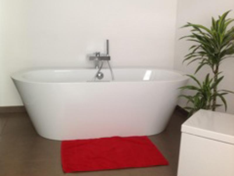 Badkamer tholen badkamer ontwerp idee n voor uw huis samen met meubels die het - Badkamer jaar ...