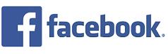 Facebook Bouwbedrijf de Vos